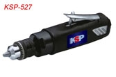 Air Power Tools KSP-527