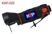 Air Power Tools KSP-529