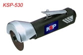 Air Power Tools KSP-530