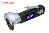 Air Power Tools KSP-530