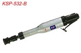 Air Power Tools KSP-532-B