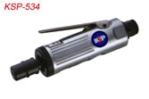 Air Power Tools KSP-534