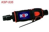 Air Power Tools KSP-535