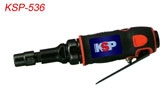 Air Power Tools KSP-536