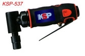 Air Power Tools KSP-537