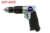 Air Power Tools KSP-600R