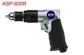 Air Power Tools KSP-600R