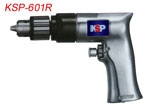 Air Power Tools KSP-601R