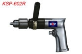 Air Power Tools KSP-602R
