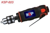Air Power Tools KSP-603