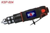 Air Power Tools KSP-604