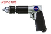 Air Power Tools KSP-610R
