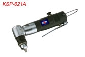 Air Power Tools KSP-621A
