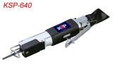 Air Power Tools KSP-640
