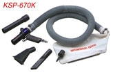 Air Power Tools KSP-670K