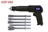 Air Power Tools KSP-685