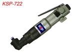 Air Power Tools KSP-722