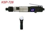 Air Power Tools KSP-728