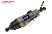 Air Power Tools KSP-757