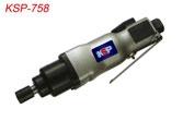 Air Power Tools KSP-758