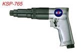 Pneumatic Screw Driver KSP-765