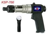 Air Power Tools KSP-766