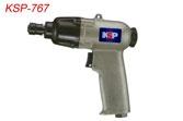Air Power Tools KSP-767