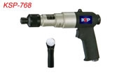 Air Power Tools KSP-768