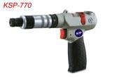 Air Power Tools KSP-770
