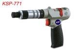 Air Power Tools KSP-771