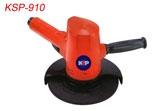 Air Power Tools KSP-910