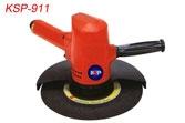 Air Power Tools KSP-911