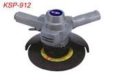Air Power Tools KSP-912