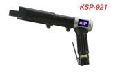 Air Power Tools KSP-921