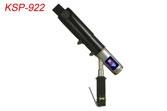 Air Power Tools KSP-922
