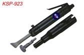 Air Power Tools KSP-923