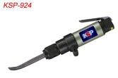 Air Power Tools KSP-924