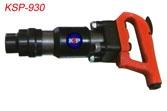 Air Power Tools KSP-930