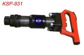 Air Power Tools KSP-931