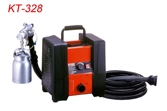 Air Spray Guns KT-328