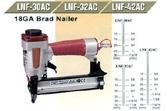 Brad Nailer - LNF-30AC