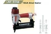 Brad Nailer - LNF-50AC