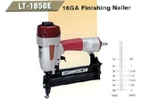 Finishing Nailer - LT-1650E