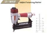 Finishing Nailer - LT-1664E