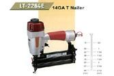 Brad Nailer Stapler - LT-2264E