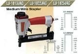 Medium Wire Stapler - LU-1013JAC