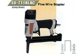 Fine Wire Stapler - LU-7116LAC
