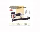 Fine Wire Stapler - LU-8016ACN