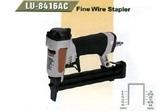 Fine Wire Stapler - LU-8416AC