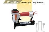 Light Duty Stapler - LU-G25AC